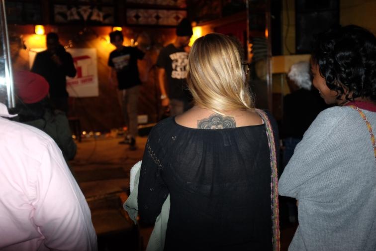 orginal-white-girl-tattoo
