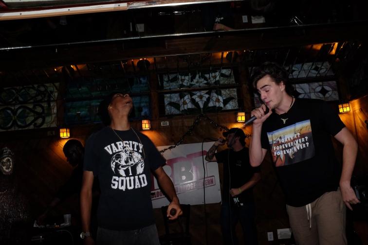 rap-group2