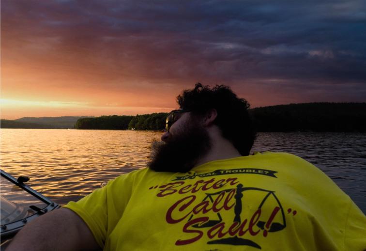 caribou-on-a-boat-copy