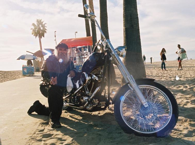 bike-life