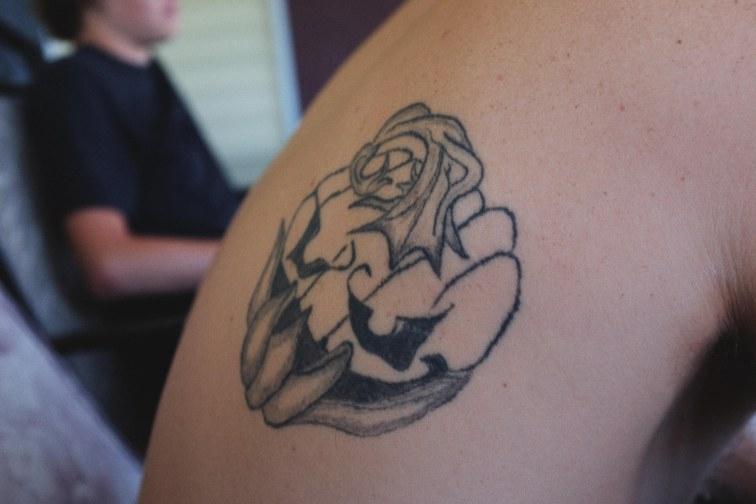 tattooozone