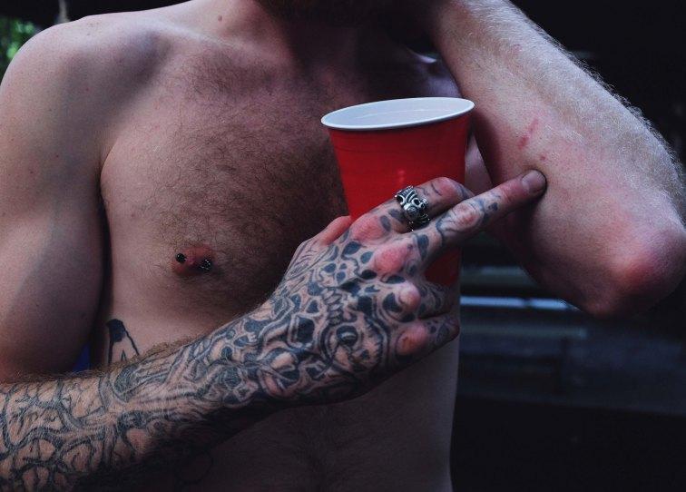 tattooozone2